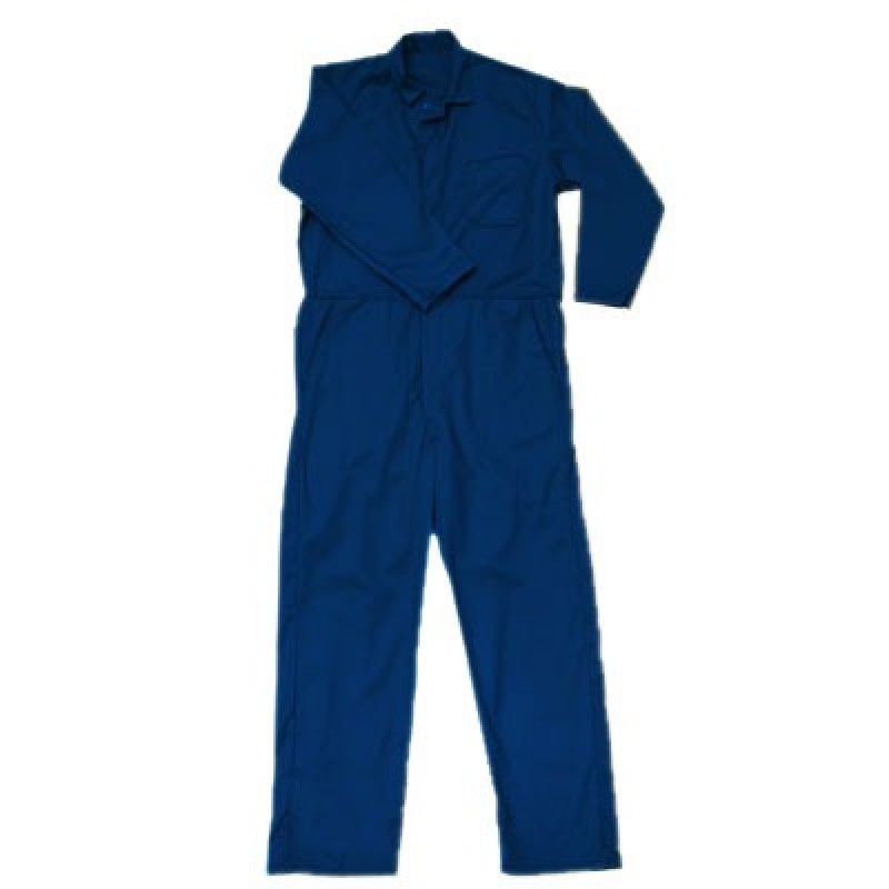 CPA 9 oz. Indura Ultra Soft Coveralls - Level 2
