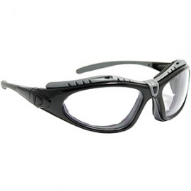 PIP 250-50-0520 Fuselage Safety Glasses 72/CS