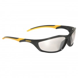 DeWALT DPG96-9D Router Indoor/Outdoor Safety Glasses (1 DZ)