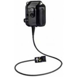 Peltor WS Communications Mobile Radio Adaptor