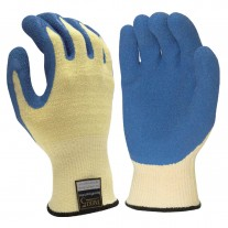 Armor Guys Taeki5 Glove Color Size - 12 Pair