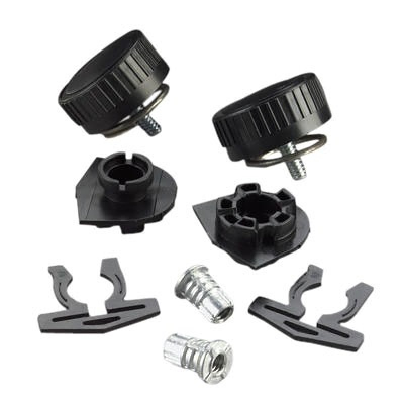 3M™ Welding Knob and Pivot Kit L-146
