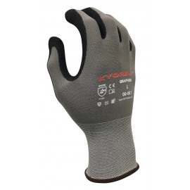 Armor Guys 00-001 Kyorene General Purpose Work Gloves Gray (1 DZ)