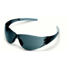 MCR Checkmate 2 Safety Glasses Grey Lens 1/DZ