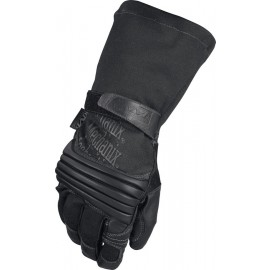 Mechanix Wear Azimuth FR Flight Gloves (1 Pair)