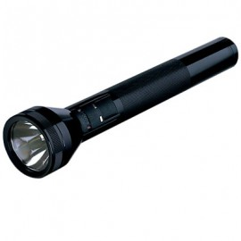 Streamlight SL-20X Flashlight