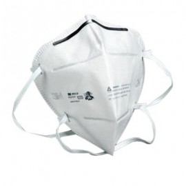 bird flu mask n95