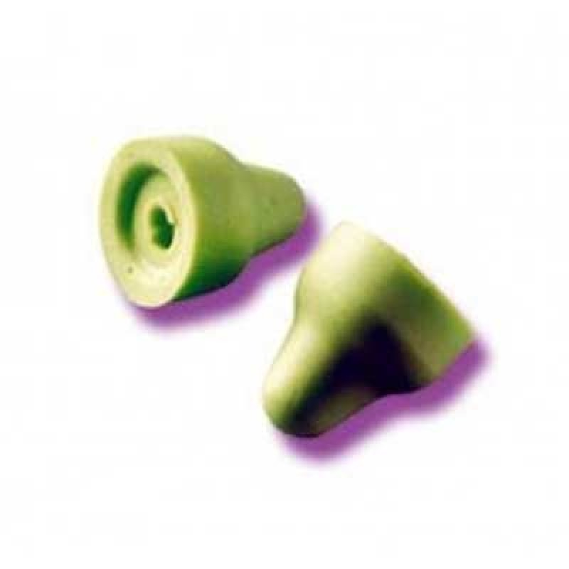 Moldex Jazz Band Replacement Pods (50 Bags/Case)