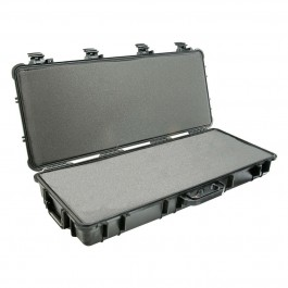 Pelican 1700 Rifle Case