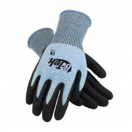 PIP G-Tek G-Tek® PolyKor Seamless Knit Blended Work Glove 1/Pair