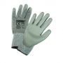 West Chester PosiGrip 720DGU Cut Resistant Work Gloves 12 Pair