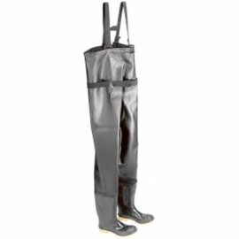Onguard Steel Toe Chest Wader