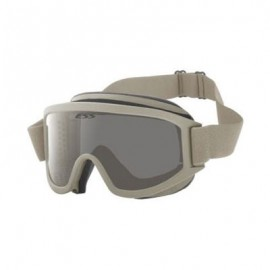ESS Striker Series Land Ops Goggle in Desert Tan