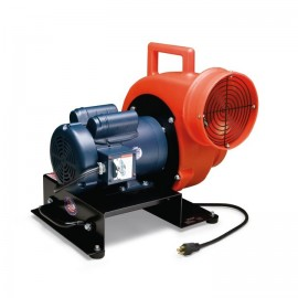 Allegro 9502 Centrifugal Heavy Duty Blower