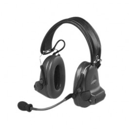 Peltor SwatTac II 2-Way Communication Headsets