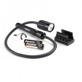 Pelican 2365 Flex Neck Flashlight