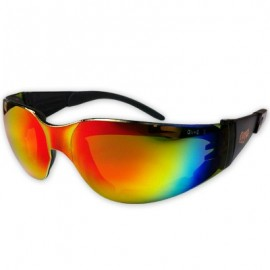 Cutters IR3 Welders Safety Glasses
