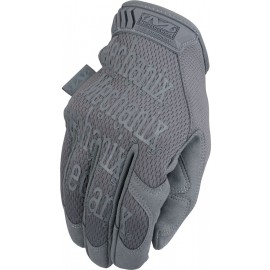 Mechanix Wear MG-88 The Original  Work Gloves Wolf Grey (1 Pair)