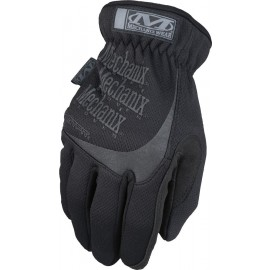 Mechanix Wear TAA FastFit Tactical Glove (1 Pair)