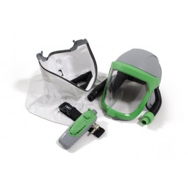 RPB Z-Link-MIK 16-015-23, Supplied Air Respirator