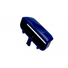 3M™ Versaflo™ Filter Latch Assembly TR-651, for TR-600 PAPR