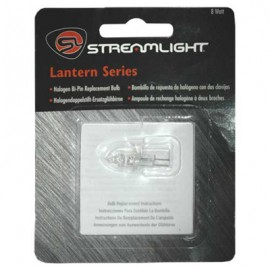 Streamlight 45903 8 Watt Bi-Pin Bulb