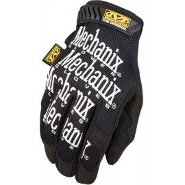 Mechanix Wear The Original Work Glove (1 Pair)