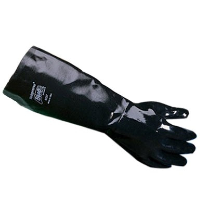 Neo Grab Chemical Resistant Glove 72 Pairs