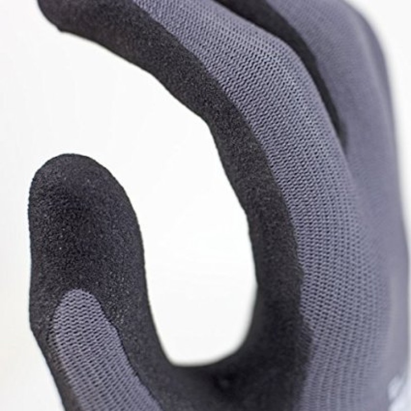 ATG MaxiFlex Gloves - Best-Selling ATG MaxiFlex - Enviro Safety Products, envirosafetyproducts.com