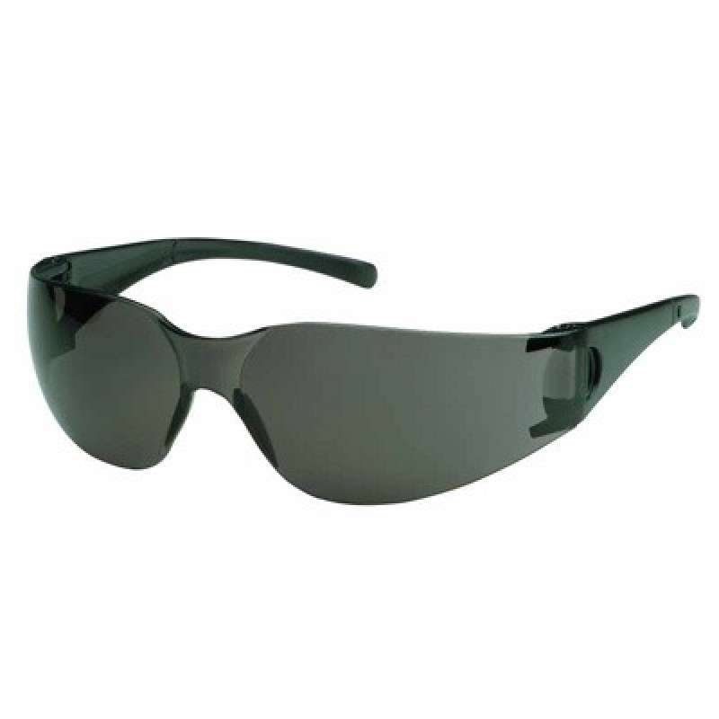 Jackson Safety Element Safety Glasses with Smoke Lens 12 Pairs