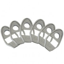3M™ Buckle FF-400-01, Accessory (Case of 30)