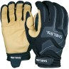 Shelby Rope Rescue Gloves 6/Box