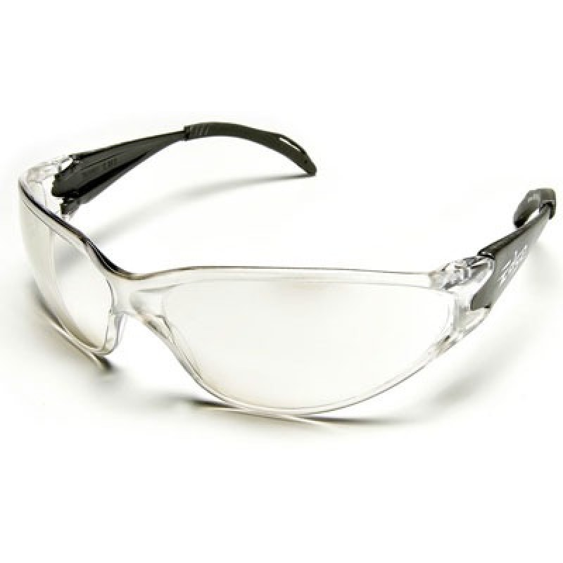 Edge Kirova Safety Glass - Anti-Reflective Lens