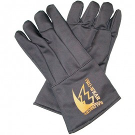 Arc Flash Ppe Protection Amp Electrical Safety Equipment