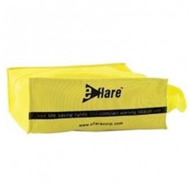 PIP Storage Bag for e-Flare