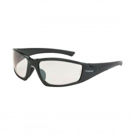 Radians RPG Indoor/Outdoor Gray Safety Glasses 12 PR/Box
