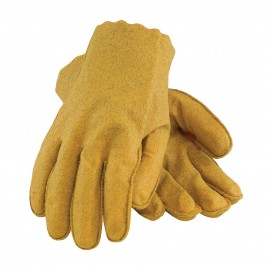 PIP Textured Vinyl Coated Glove with Jersey liner 1 Pair