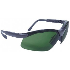 Revelation Safety Glasses with 5.0 Lens