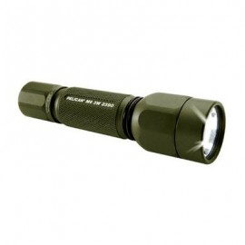 Pelican M6 2390 LED Flashlight