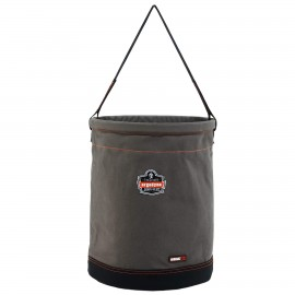 Ergodyne 14935 Arsenal 5935 XL Web Handle Canvas Hoist Bucket