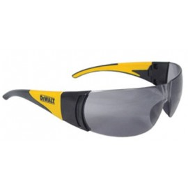 Renovator Safety Glasses with Smoke Lens