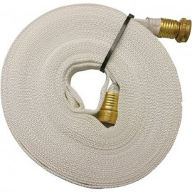 Key Fire Hose 1061 Pencil Line