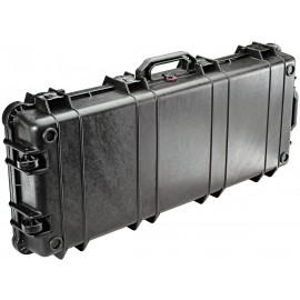 Pelican 1700 Protector Long Case | 1700-000-110