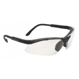 Radians Revelation Safety Glasses 12 Pairs