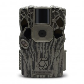 GSM Stealth-Cam XV4