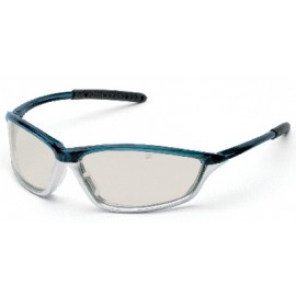 MCR Shock Safety Glasses Indoor/Outdoor Lens 1/DZ
