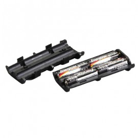 Streamlight LED Alkaline Battery Pack