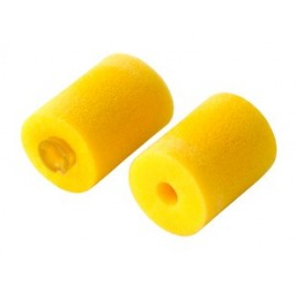 3M 420-2097-50 Classics Replacement Tips | Peltor | Enviro Safety Products