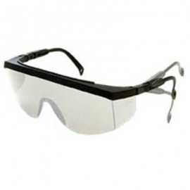 G4 JUNIOR Child Safety Glass-Clear Lens