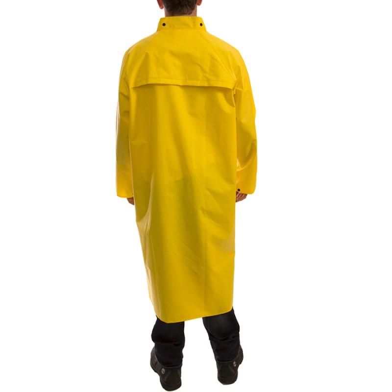Tingley DuraScrim Coat Back C56207